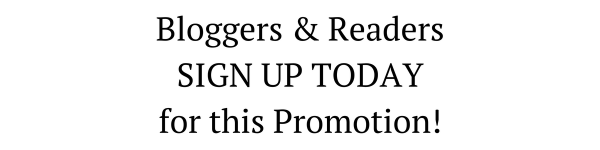 sign-up-for-this-promo