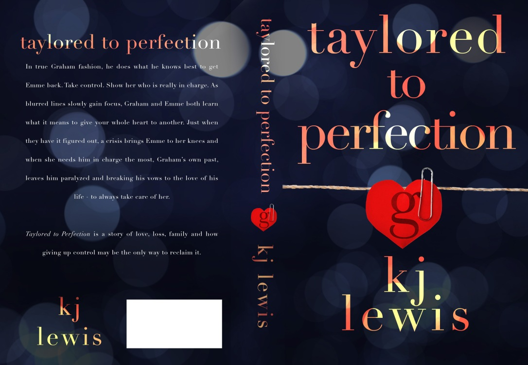 tayloredtoperfectionfinal