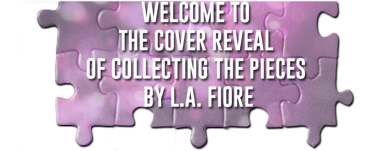 WELCOME TO THE COVER REVEAL.PNG