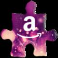 amazon-puzzle