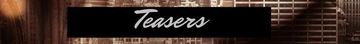 cb_teasers