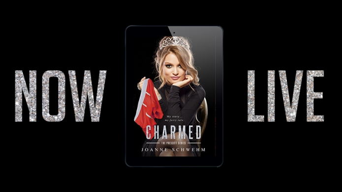 charmed-live