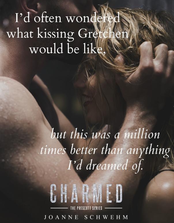 charmed-teaser-nov-1st
