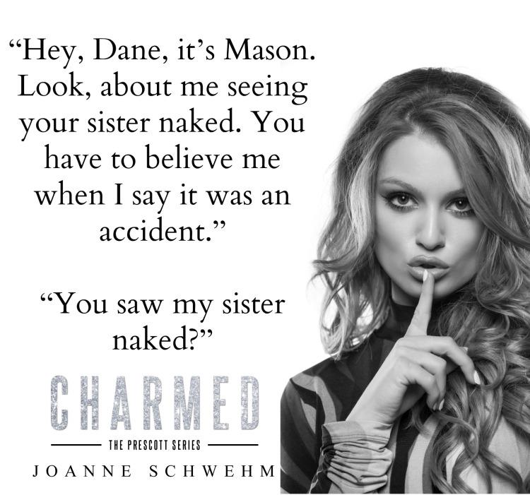 charmed-teaser-november-8