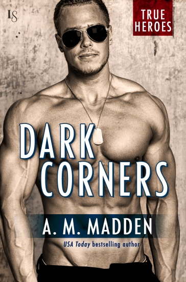 dark-corners_madden