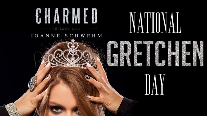 national-gretchen-day