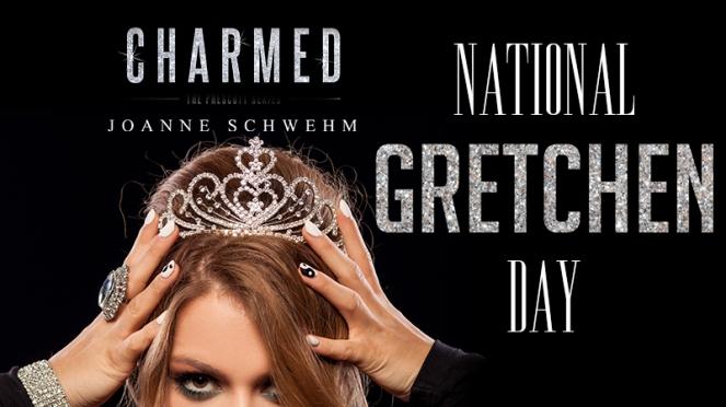 national-gretchen-day