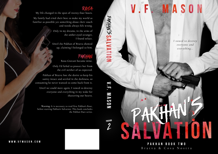 pakhanssalvation_fullcover_final