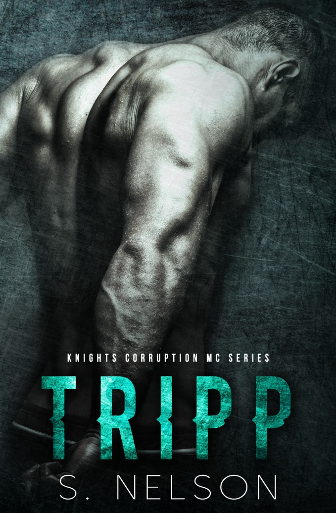 tripp-ebook-cover