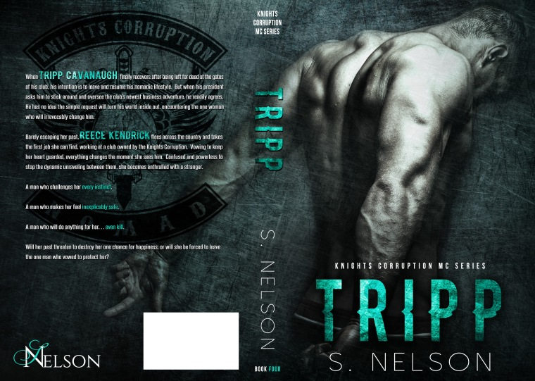tripp-full-cover-for-sharing-only