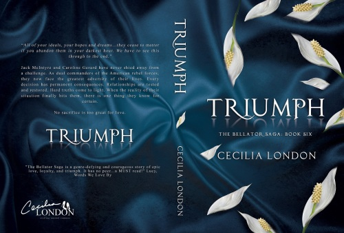 triumph-final-smaller