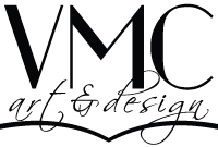 vmc-art-and-design