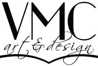 vmc-art-and-design