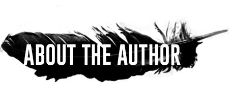 about-the-author