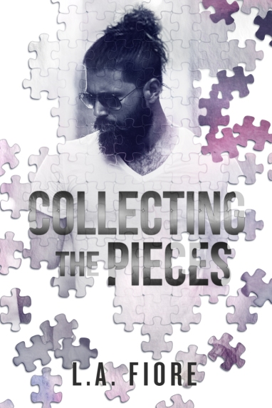 Collecting the Pieces AMAZON.jpg