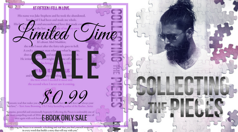 collecting-the-pieces-sale-for-0-99-1