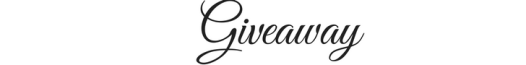 delivery-girl-giveaway-great-vibes