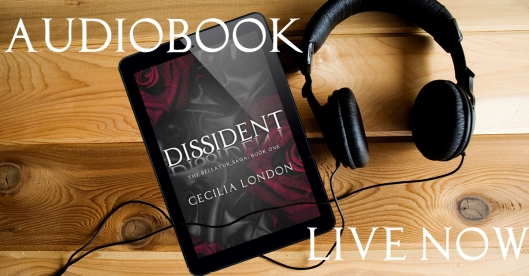 Dissident Audiobook FB.jpg