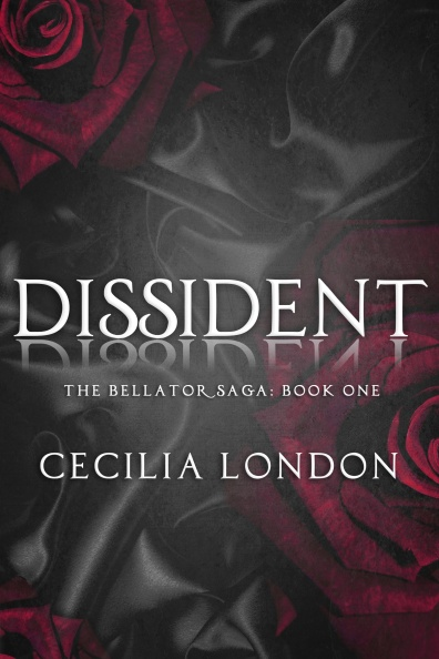 dissident-new-cover-final