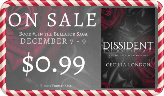 DISSIDENT SALE 2.png
