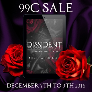 dissident-sale-ig