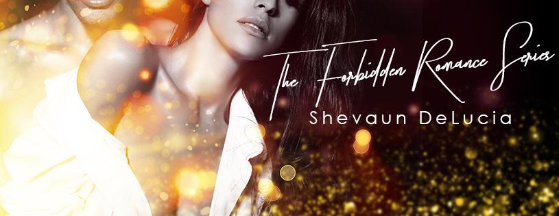 fr-series-fb-banner