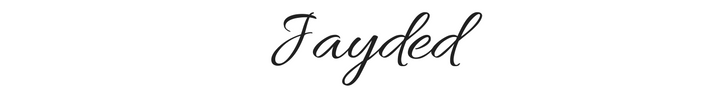 jayded-allura