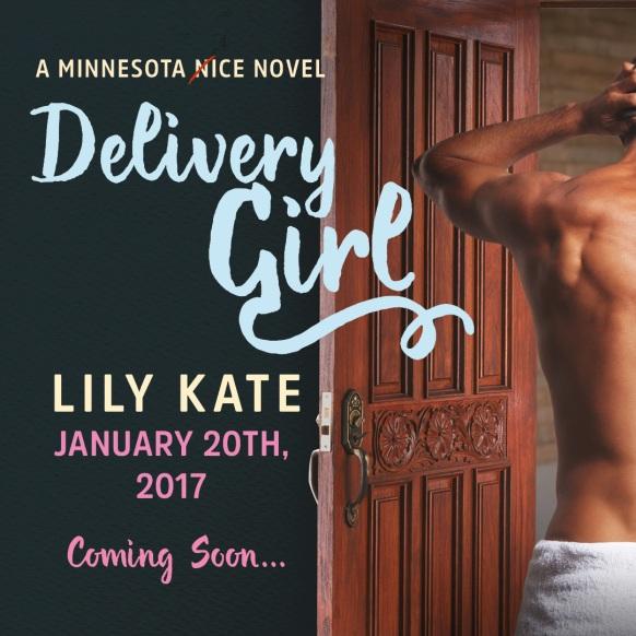 lilykate_deliverygirl_instagram