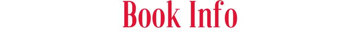 love-in-lingerie-book-info-granatna-e31433