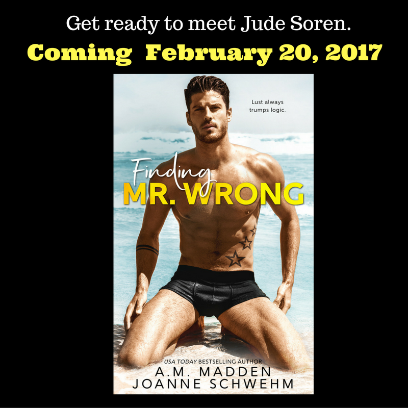 meet-jude-soren-on-february-20-2017