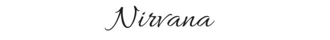 nirvana-allura