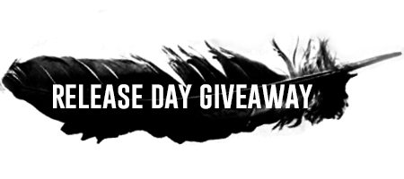release-day-giveaway