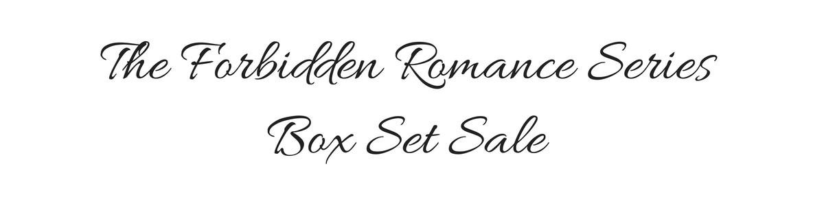 the-forbidden-romance-box-set-sale