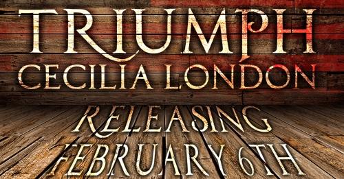 Triumph COMING SOON FB December 28.jpg