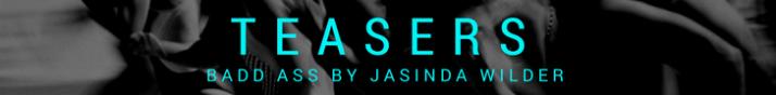 badd-ass-teasers