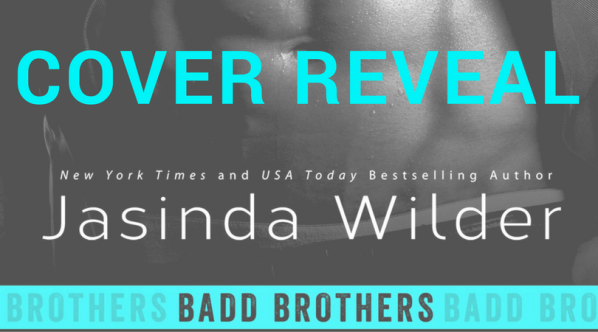 cover-reveal-baddass
