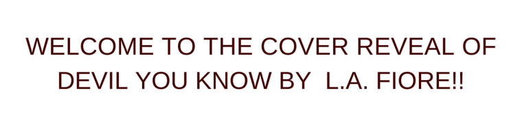 devil-you-know-cover-reveal