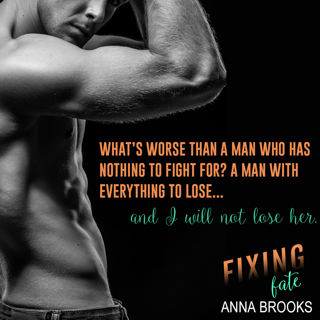 fixing-fate-anna-brooks-teaser-1-january-3