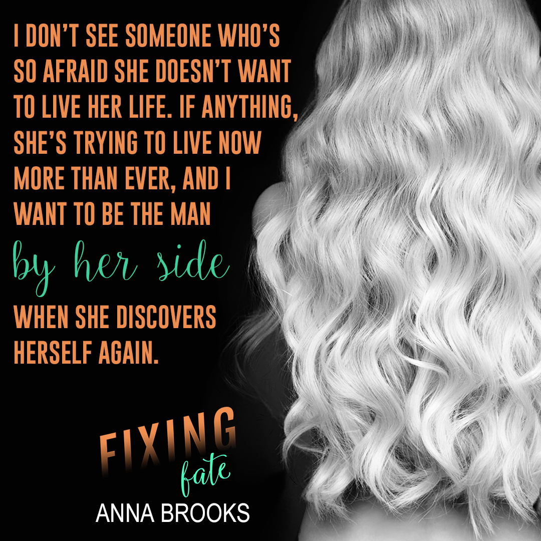 fixing-fate-anna-brooks-teaser-2-january-17
