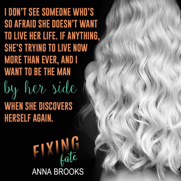 fixing-fate-anna-brooks-teaser-2-january-17