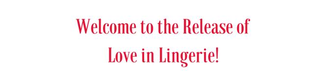 love-in-linger-release-granaina