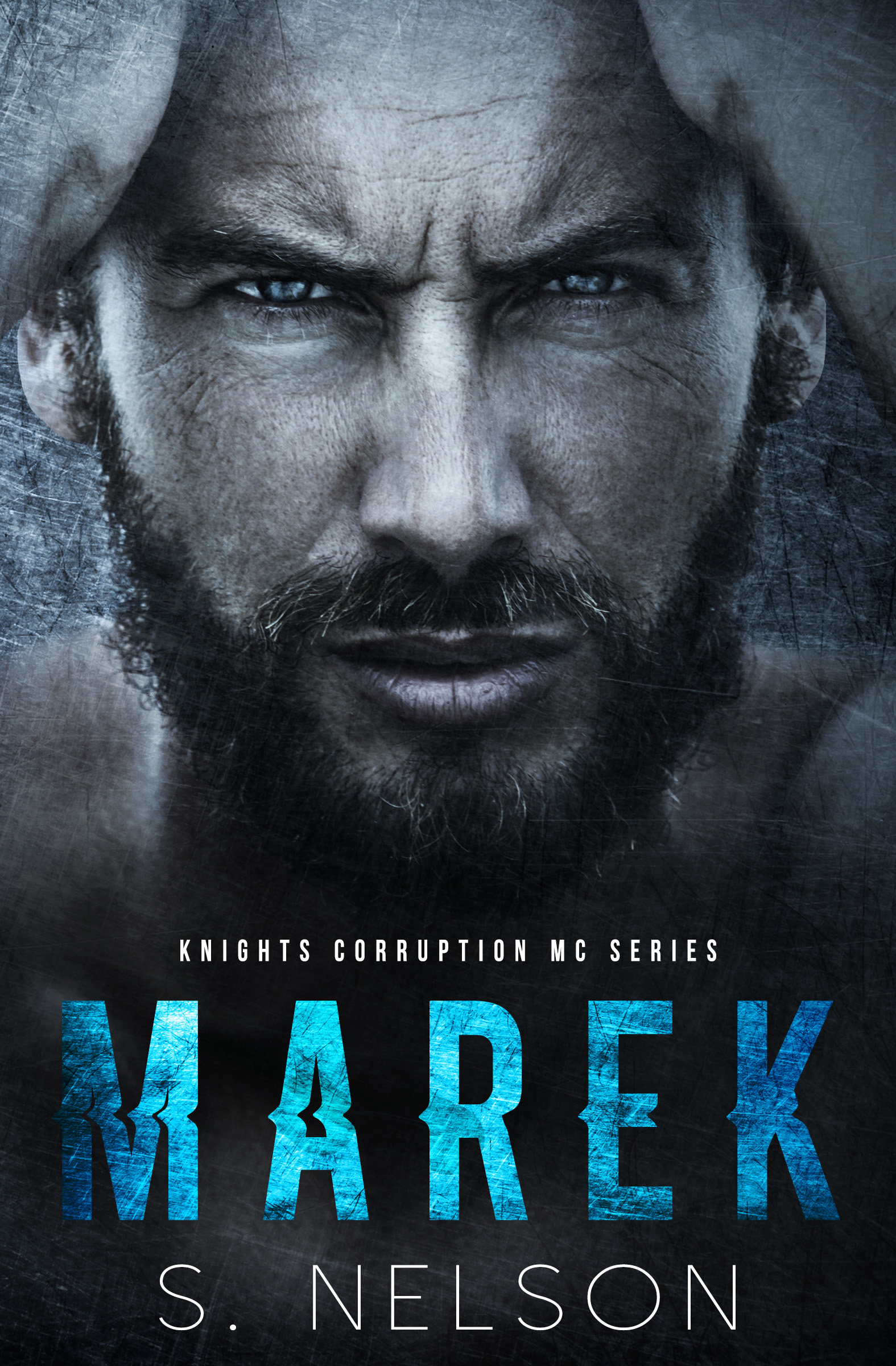marek-ebook-cover