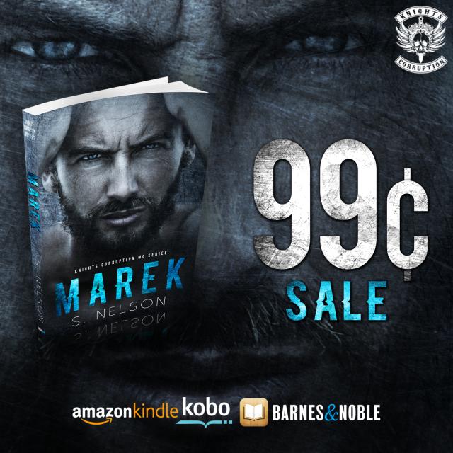 marek-sale-graphic