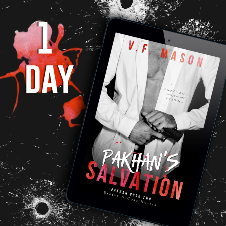 pakhans-salvation-1-day