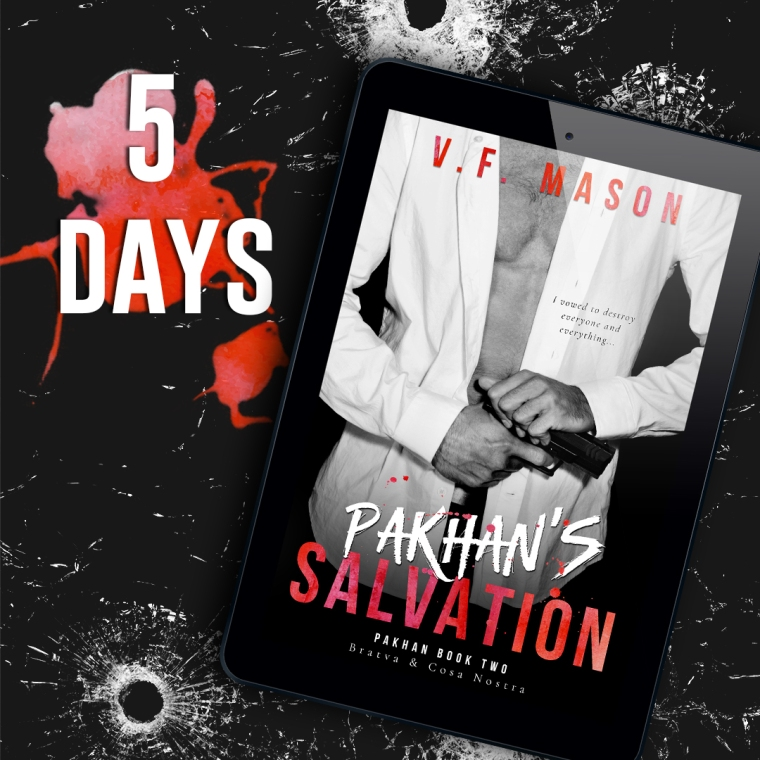 pakhans-salvation-5-days