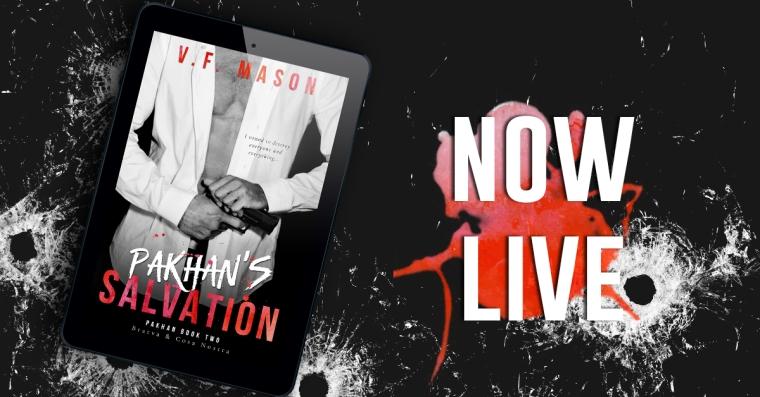 pakhans-salvation-now-live-fb