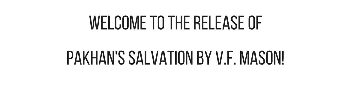pakhans-salvation-release-bebas-neue