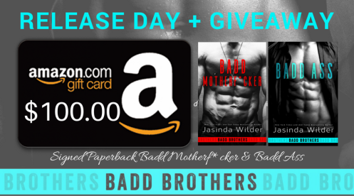 RELEASE DAY + GIVEAWAY.png