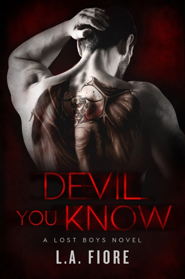 the-devil-you-know-for-web