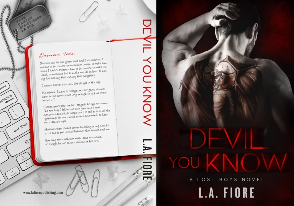 the-devil-you-know-print-for-web